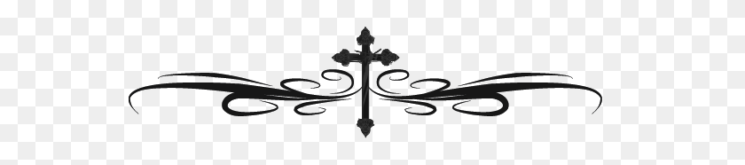 Christmas Divider Clip Art Free Spiritual, Holiday Divider Clip - Free Divider Clipart