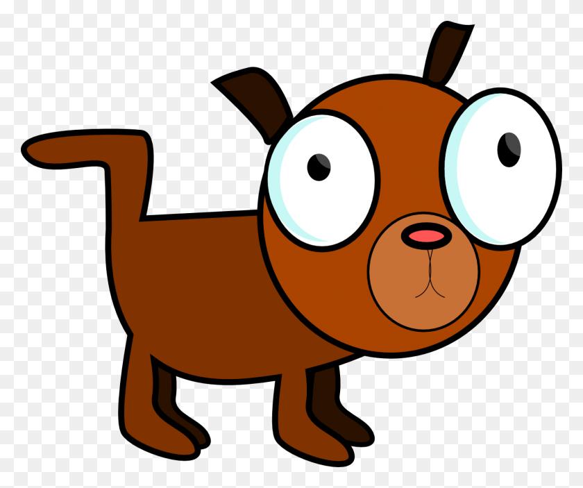 Christmas Dog Cliparts - Dog Bone Clipart
