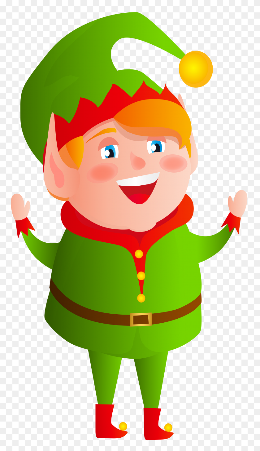 Christmas Elves Clipart Free.Christmas Elf Find And Download Best Transparent Png