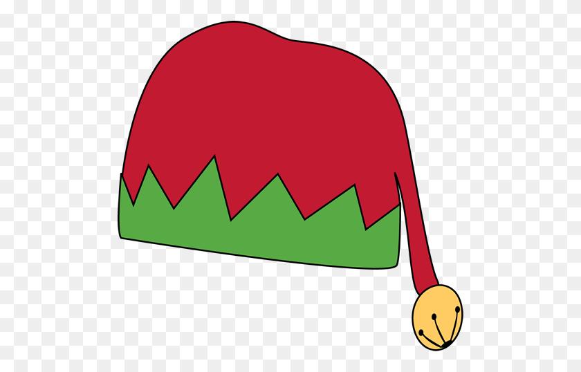 Christmas Elf On The Shelf Clipart.Boy Christmas Elf Painted Plates Christmas Elf On The