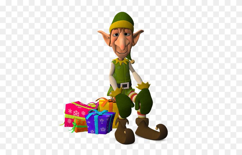 Christmas Elf Jokes Jokes About Elves - Elf On The Shelf PNG