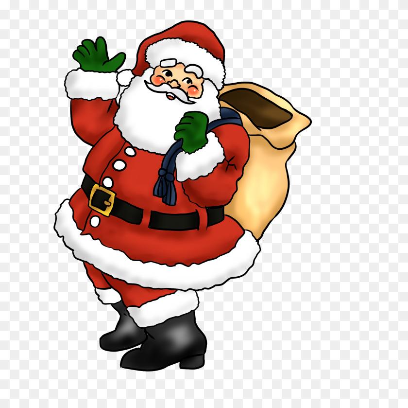 Christmas Eve Clip Art - Christmas Eve Clipart