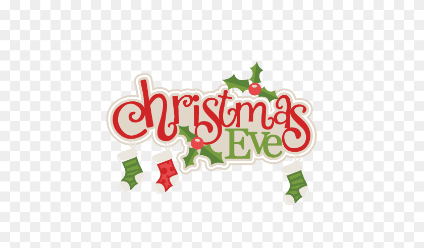 Christmas Eve Clip Art Look At Christmas Eve Clip Art Clip Art - Irrigation Clipart