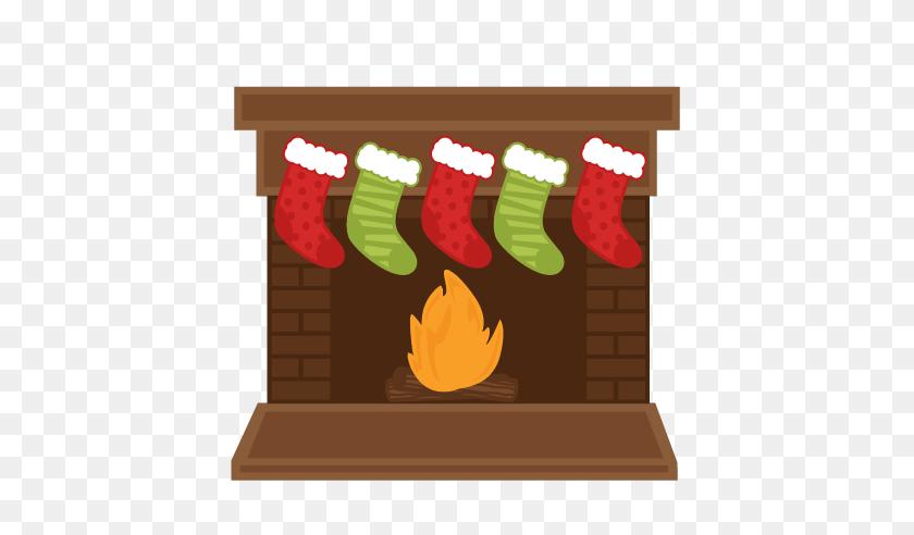 Christmas Fireplace Nie Beskikbaar Knk Kersfees - Christmas Fireplace Clipart