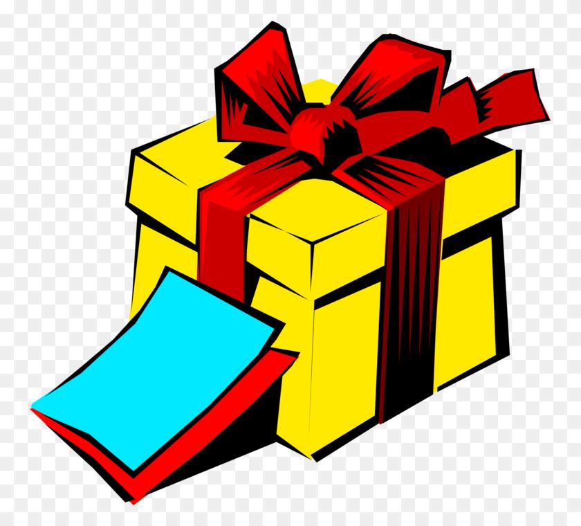 Christmas Gifts Vector Png - Christmas Presents PNG