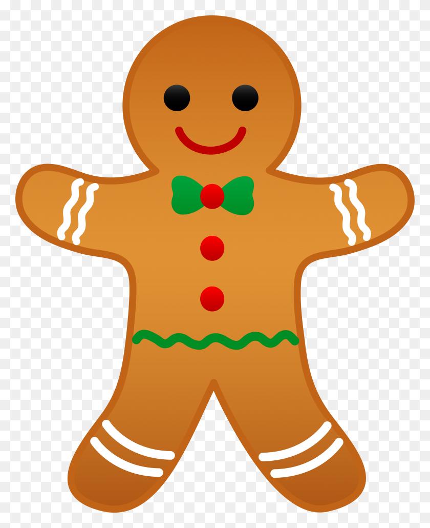christmas gingerbread man free clip art hometheatre wallpaper 793587