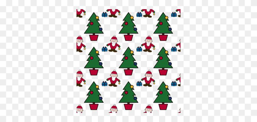 Christmas Graphics Christmas Day Snowman Clip Art Christmas - Snowman Clipart