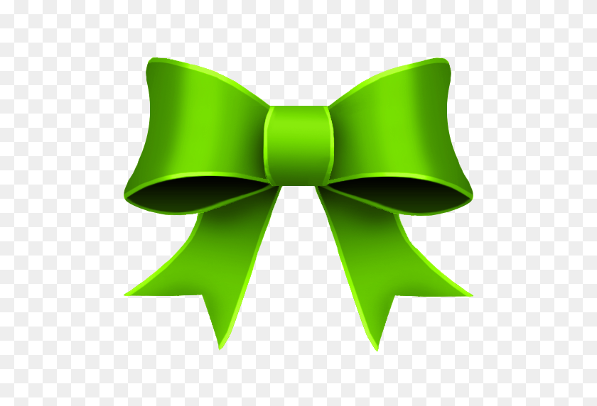 Mail4Rosey: Have a Very Viatek Christmas! (Giveaway) | Free clip art, Christmas  bows, Clip art pictures