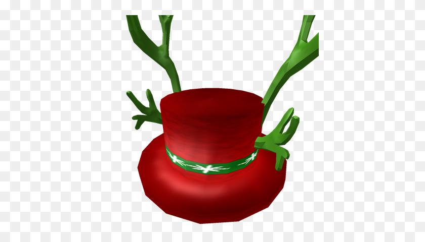 Christmas Hat Clipart Transparent Background.Ideal Santa Hat Clipart Transparent Background Santa Hat