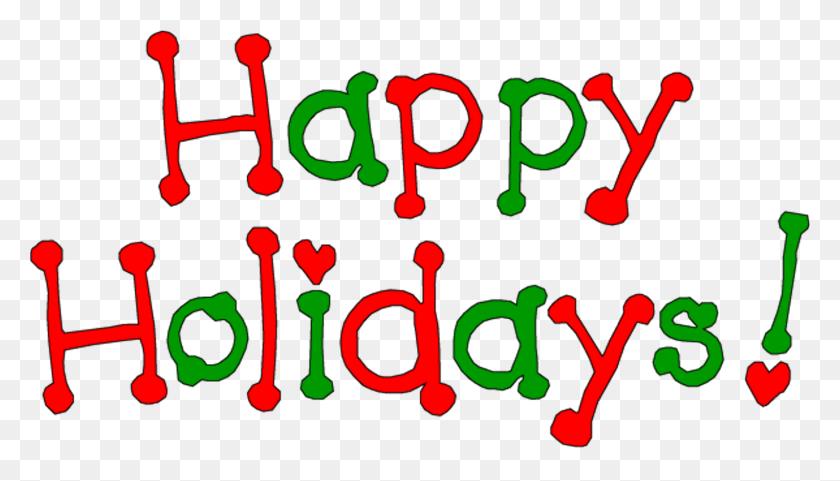 Christmas Holiday Clip Art Look At Christmas Holiday Clip Art - Christmas Vector Clipart