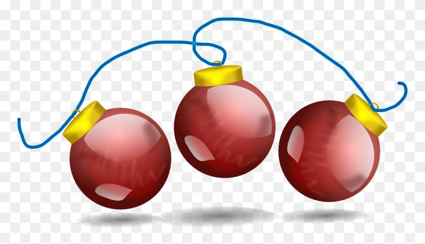 Christmas Holiday Clipart - Christmas Bazaar Clipart