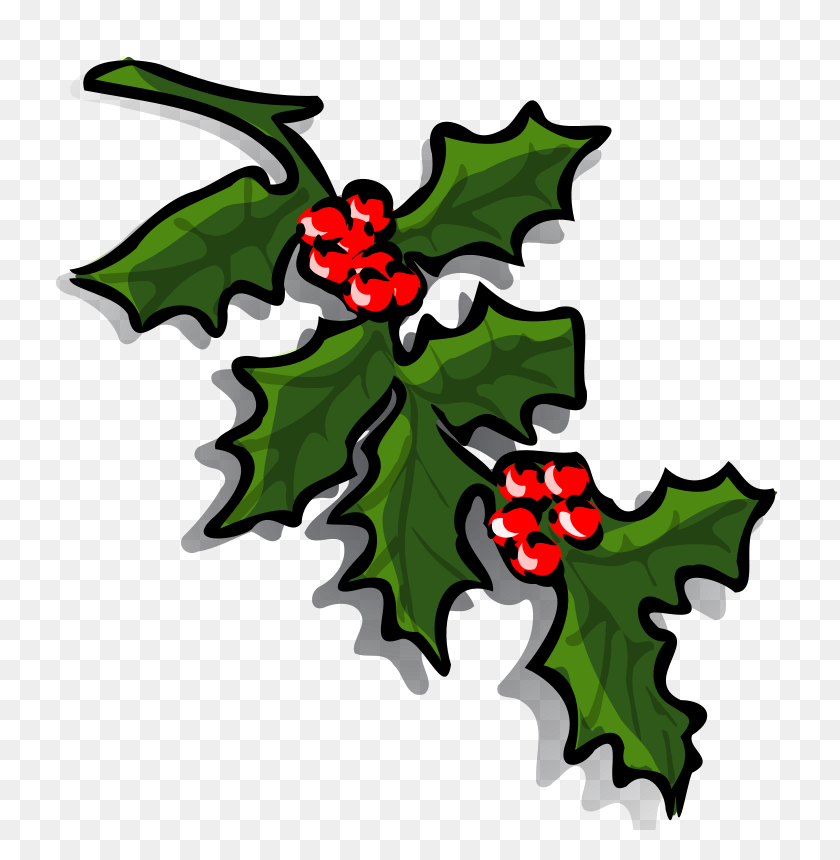 Christmas Holly Png.Christmas Holly Border Png Free Christmas Clip Art Borders