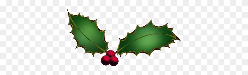 Christmas Holly Clip Art.Christmas Holly Clip Art Google Images Christmas Clipart