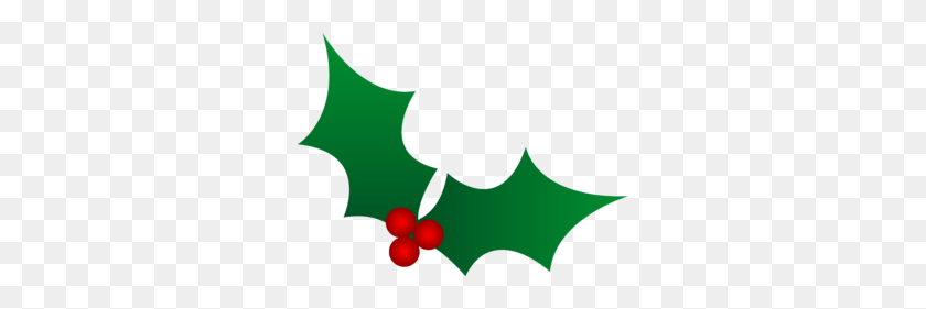 Christmas Holly Border Clipart.Christmas Holly Clip Art Borders Happy Holidays Christmas
