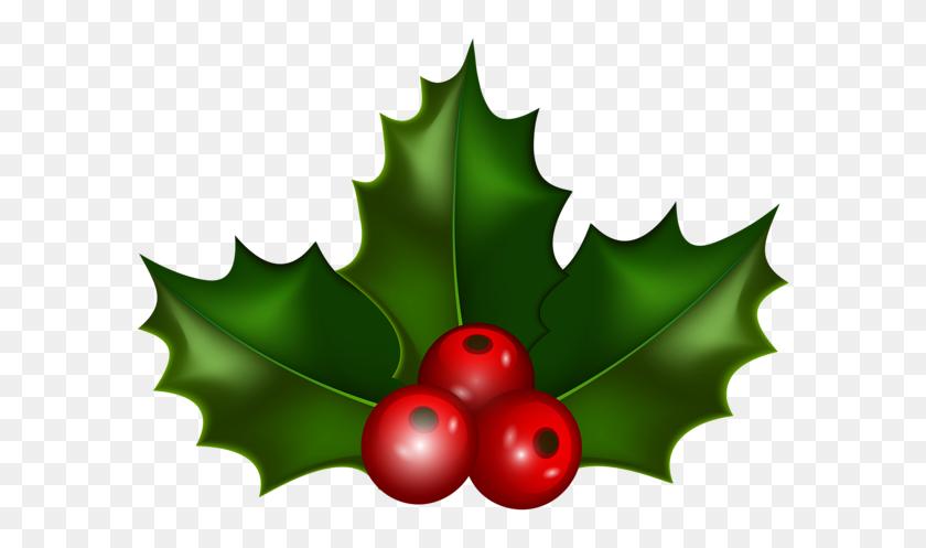 Border Christmas Holly Stock Illustrations – 15,558 Border Christmas Holly  Stock Illustrations, Vectors & Clipart - Dreamstime