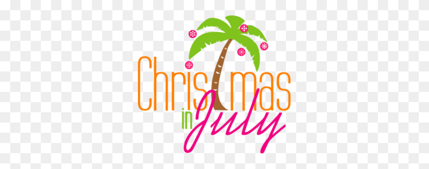 Christmas In July Background Images.Christmas In July Clipart Christmas In July Clipart