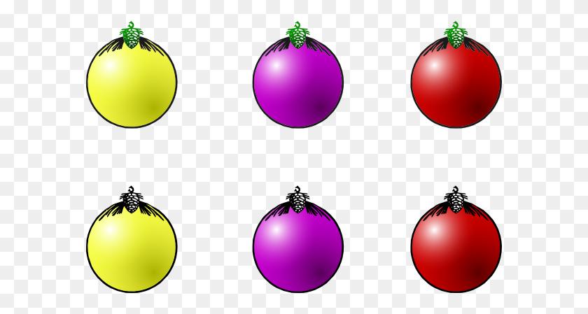 Christmas Light Clip Art.Christmas Lights Clipart Palm Tree Christmas Tree Lights