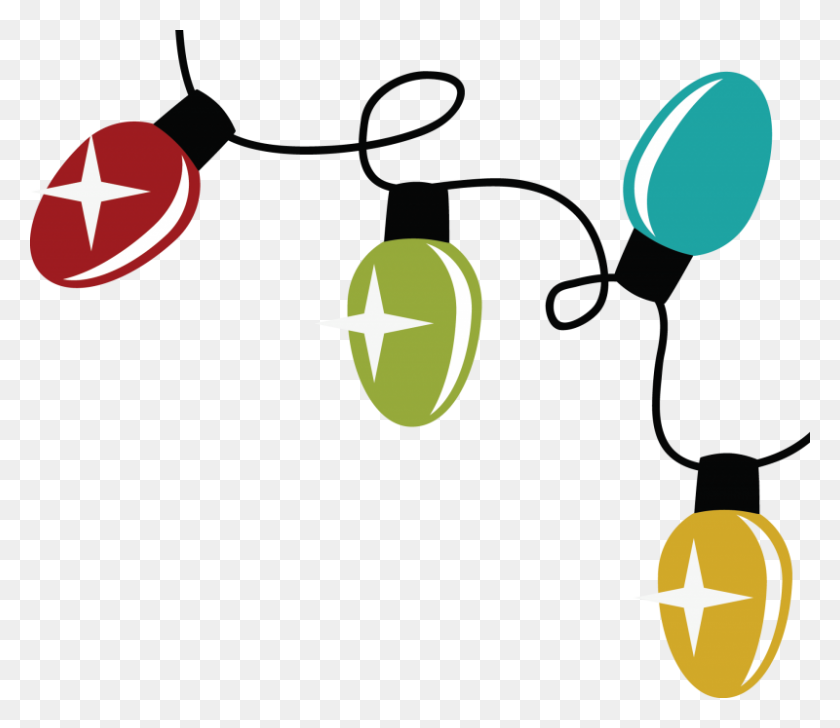 Christmas Lights Png Transparent.Christmas Light String Png String Lights Png Stunning