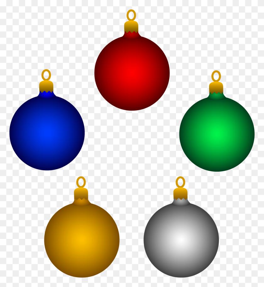 Christmas Lights Christmas Light Clipart Christmas Clip Art - Christmas Lights Clipart Free