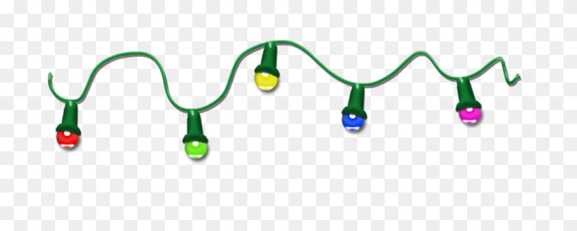 Christmas Lights Png Clipart Christmas, Lights - Christmas Lights PNG
