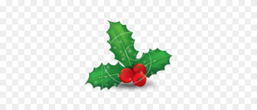 Christmas Mistletoe Free Images - Mistletoe Clipart