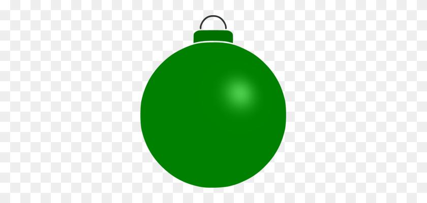 Christmas Ornament Bombka Christmas Day Clip Art Christmas - Christmas Ornament Clipart