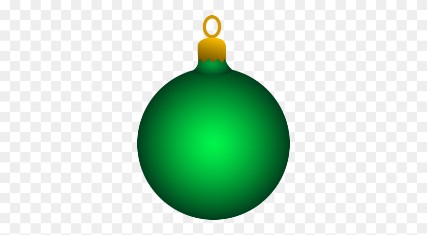 Christmas Ornament Clip Art Happy Holidays! - Christmas Ornaments Images Clip Art