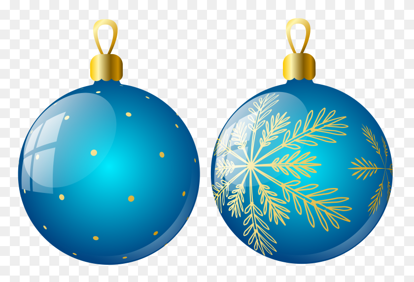 Christmas Ornament Png Transparent Images - Christmas Ornaments PNG