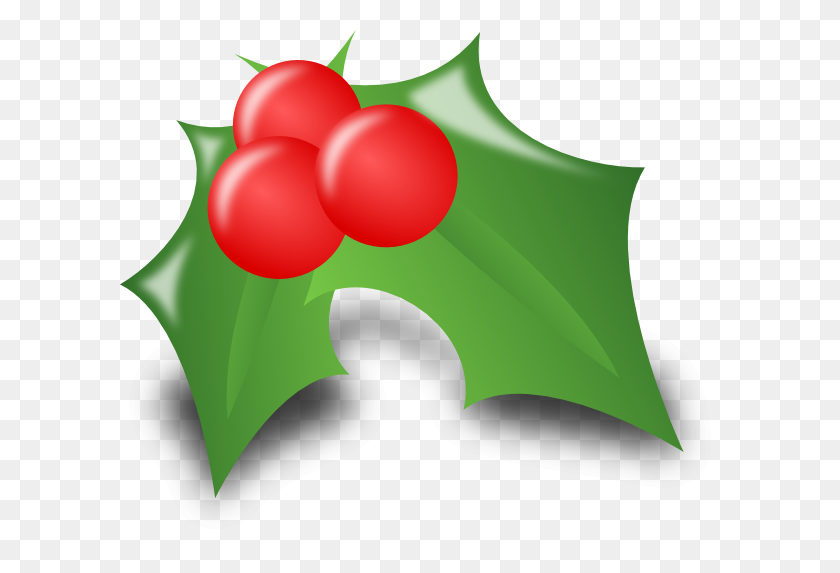 Christmas Ornament Vector Png - Trees Clipart PNG