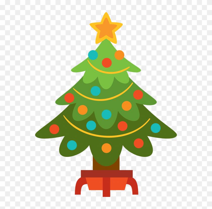 Christmas Ornaments Christmas Tree Ornaments Clip Art Christmas - Christmas Tree Clipart Black And White