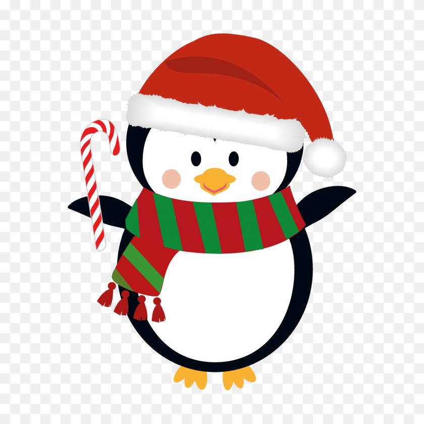 penguin clipart, cute penguins, baby penguins, kawaii penguins, instant  download
