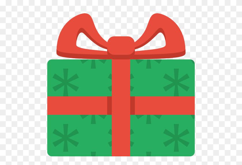 Christmas Christian Clipart.Christmas Present Clip Art Christian Christmas Clipart