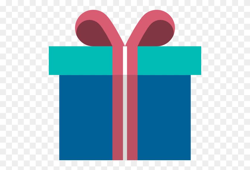 Christmas Presents Icon - Christmas Presents PNG