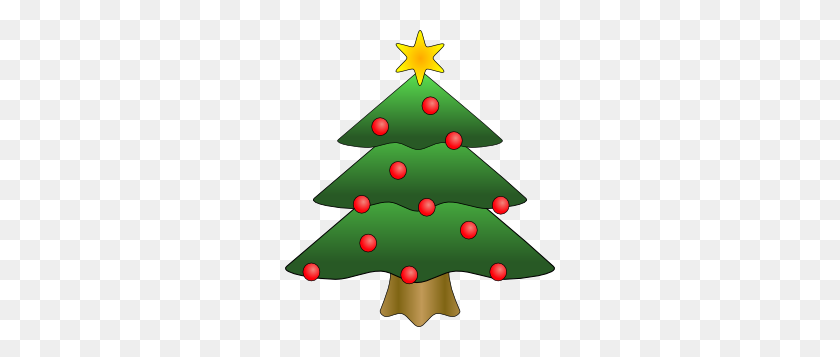270x297 Christmas Scene Seamless - Free Clipart Nativity Scene
