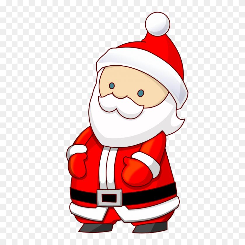 Christmas Shhh Clipart - Shhh Clipart