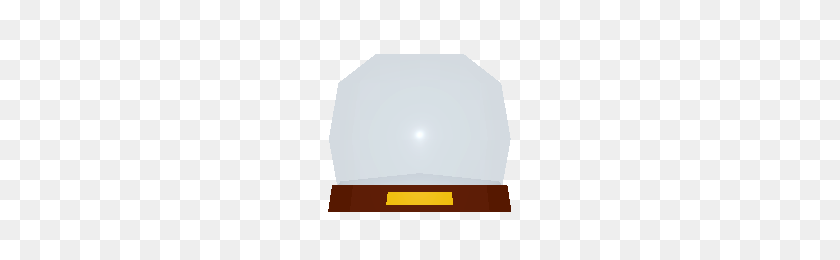 Christmas Snow Globe Hat Item Id Give Commands Unturned Hub - Snow Globe PNG