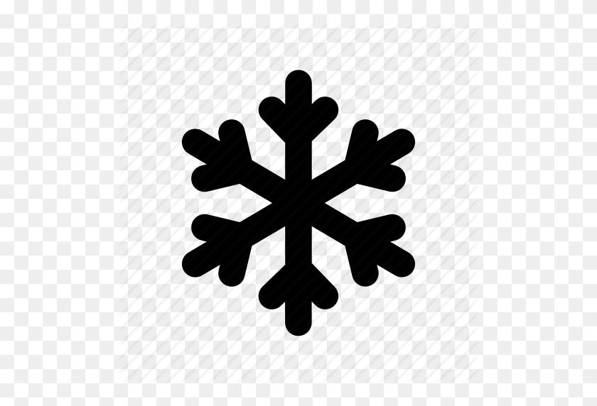 Christmas Snowflake, Snow Falling, Snowflake, Snowflake Ornament - Snowflakes Falling PNG