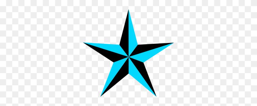 Christmas Star Image Christmas Tree Star Clipart Image - Christmas Tree Star Clipart