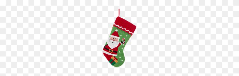 Christmas Stockings You'll Love Wayfair - Christmas Stockings PNG