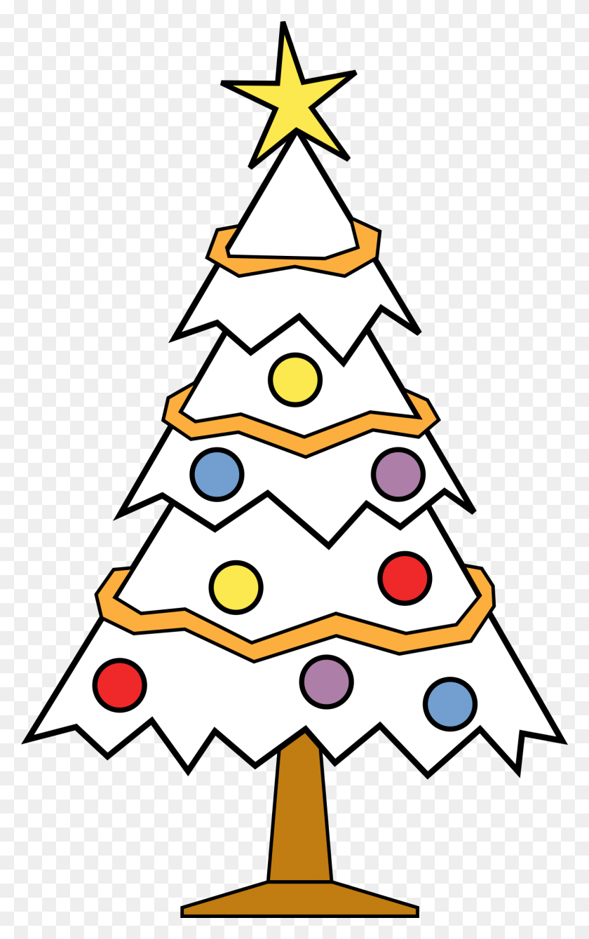 Elegant christmas vector clipart free vector download (15,911 Free vector)  for commercial use. format: ai, eps, cdr, svg vector illustration graphic  art design