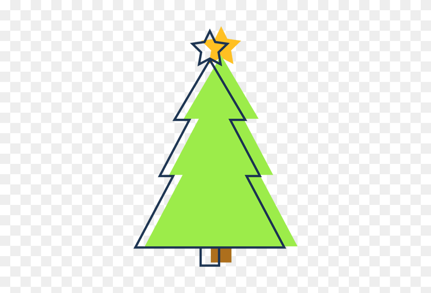 Christmas Tree Cartoon Png Christmas Tree Vector Png Stunning Free Transparent Png Clipart Images Free Download Cartoon christmas tree royalty free vector image. christmas tree cartoon png christmas