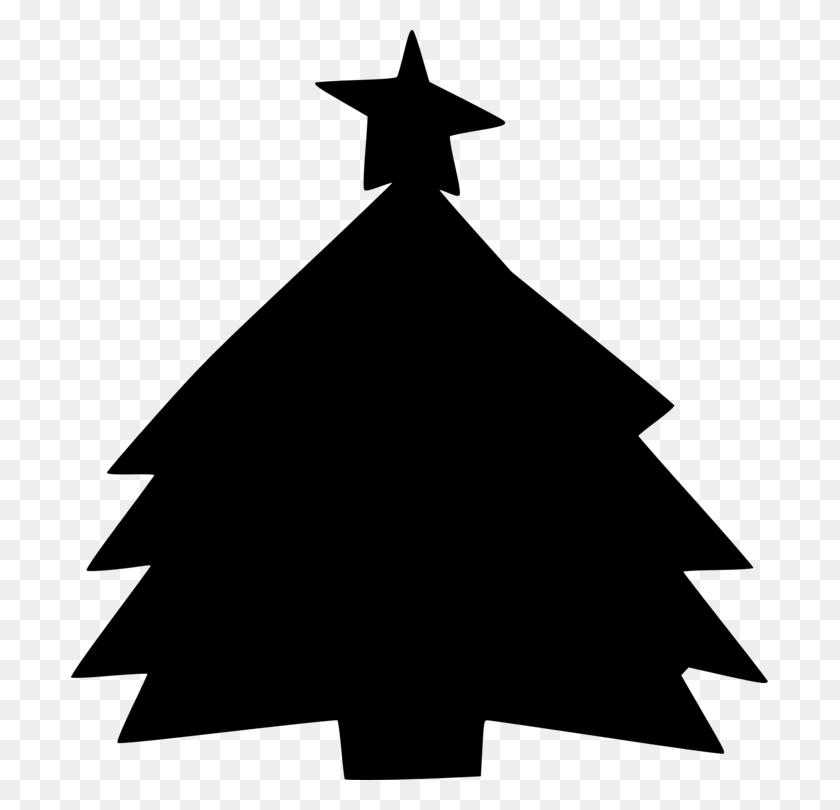 Christmas Tree Christmas Day Vintage Christmas Christmas Card Free - Vintage Christmas Tree Clipart