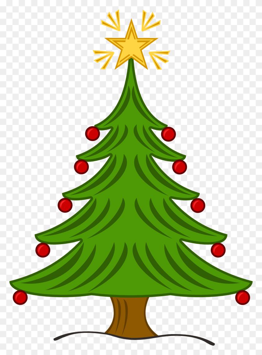 Christmas Tree Christmas Tree Clip Art Free Appliquechristmas - Christmas Tree Clipart Black And White