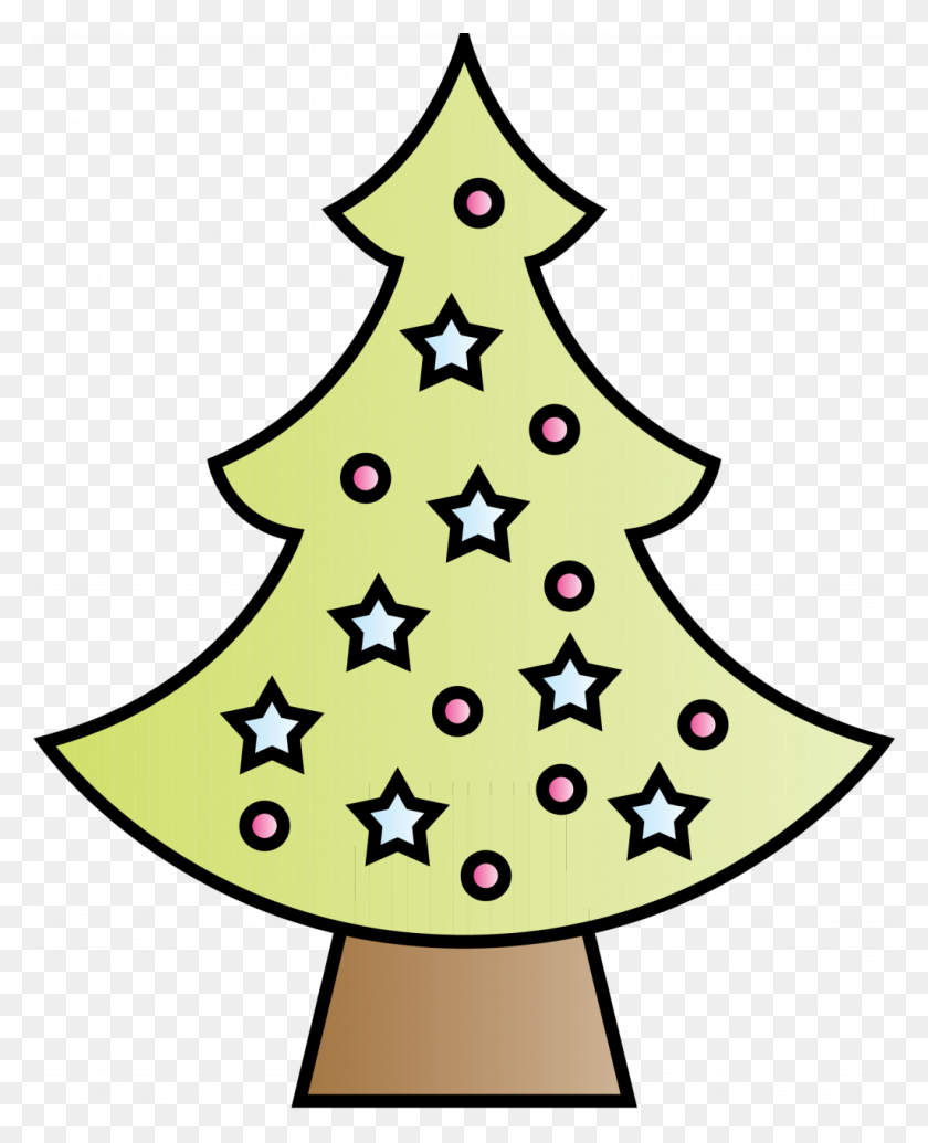 Christmas Tree Christmas Tree Images Clip Art Free Christmas - Tree Free Clipart