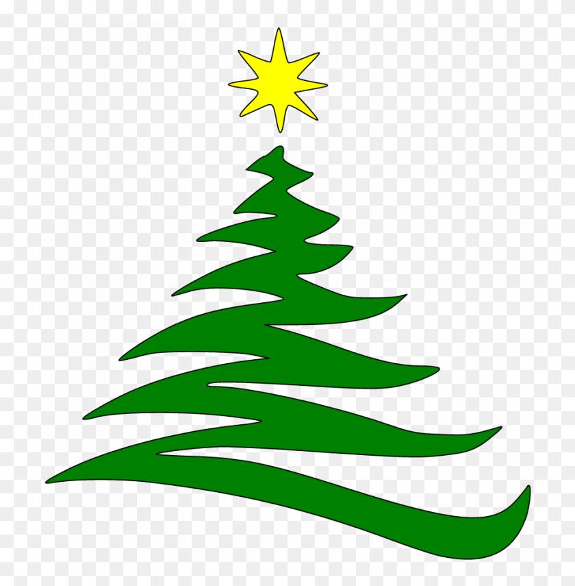 Christmas Tree Christmas Trees For Free Tree Clipart Download - White Christmas Tree Clipart