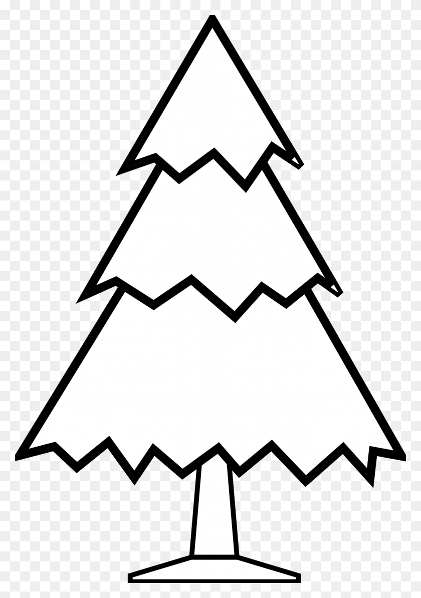 Christmas Tree Images Clip Art - Christmas Tree Clipart PNG