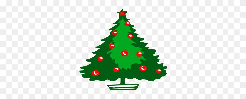 Christmas Tree Png Clip Arts For Web Christmas Tree Clip Art