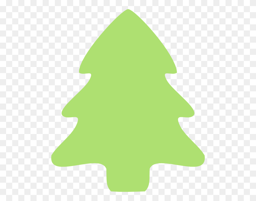 Christmas Tree Png Clip Arts For Web - Christmas Tree Clipart PNG