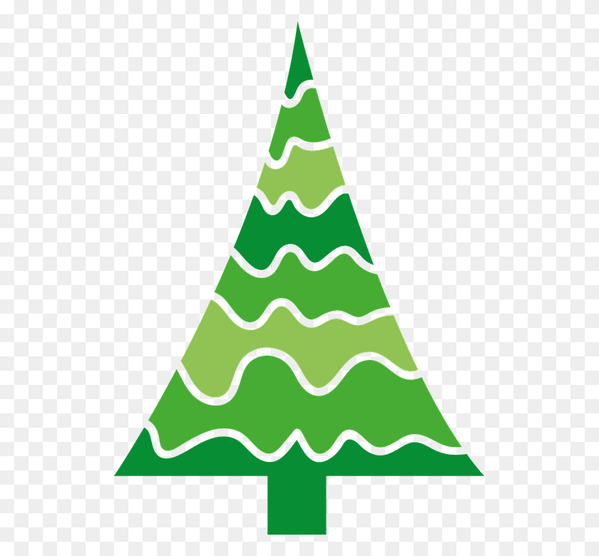 Christmas Tree Png Images Free Download - Pine Tree PNG
