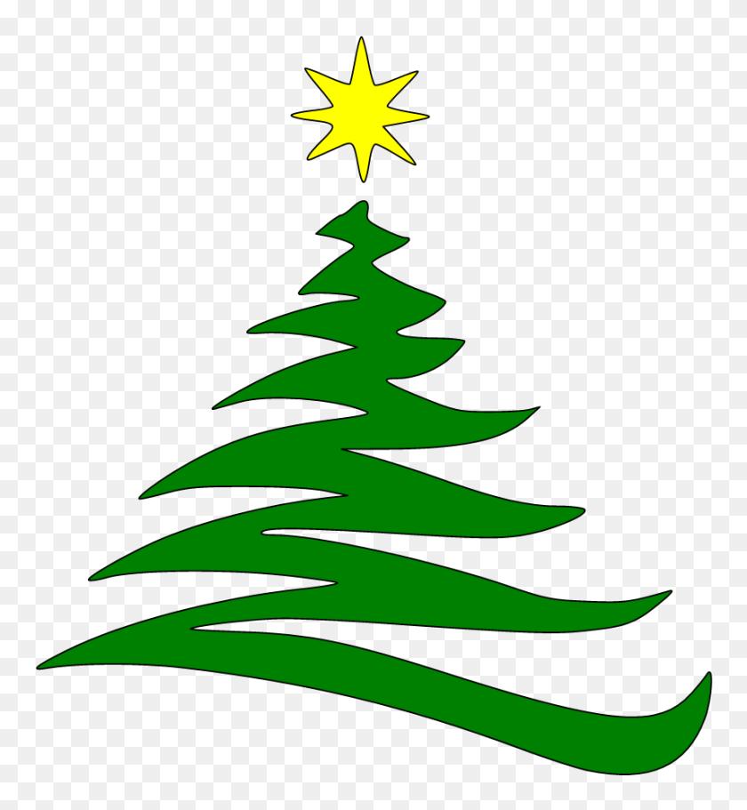 White Christmas Tree Png Transparent.Christmas Tree Transparent Png Pictures Winter Tree Png